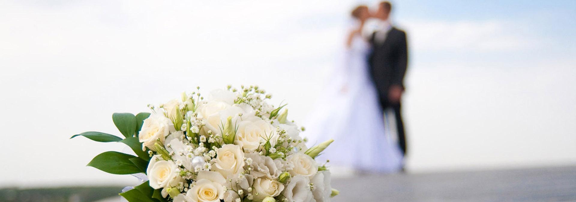Wedding services | Anemos Breeze Hotel | Perissa Santorini